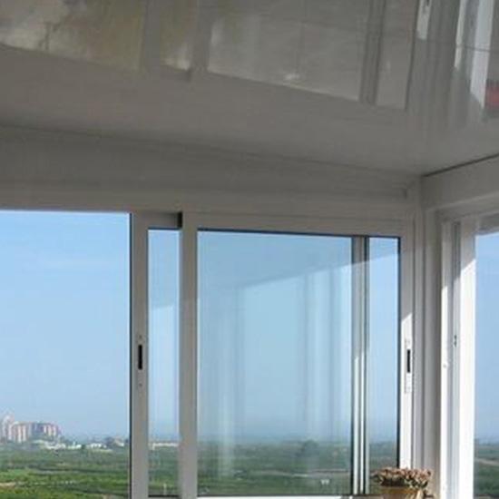 empresa de ventanas, puertas verandas....
