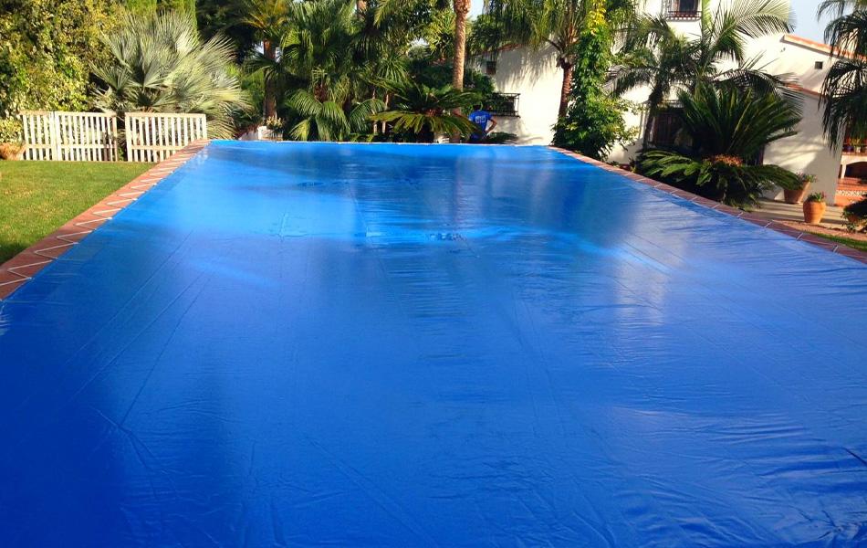 rafelmetal otros elementos cubiertas piscina 3