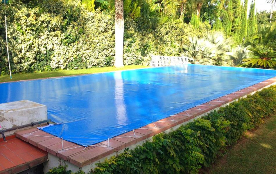 rafelmetal otros elementos cubiertas piscina 2