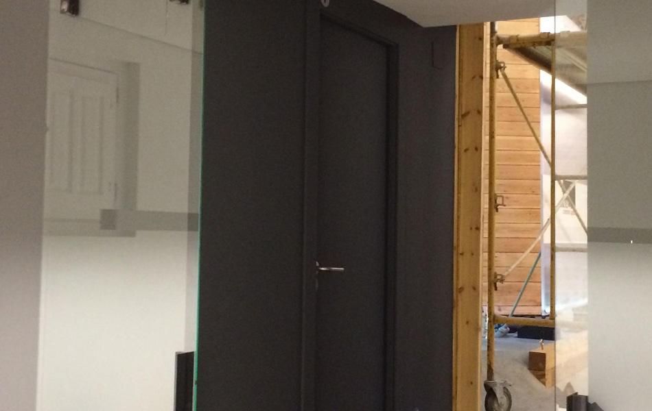 puertas rafelmetal 3