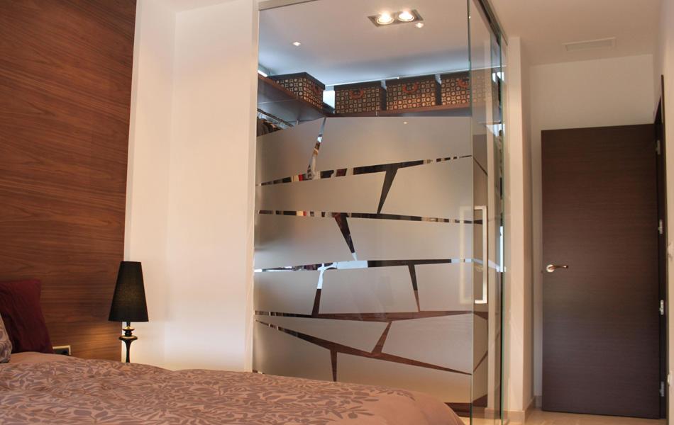 puertas rafelmetal 2