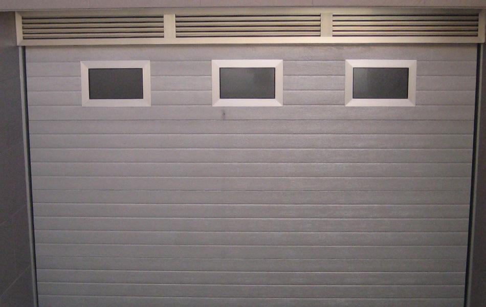 puertas de garaje rafelmetal 5