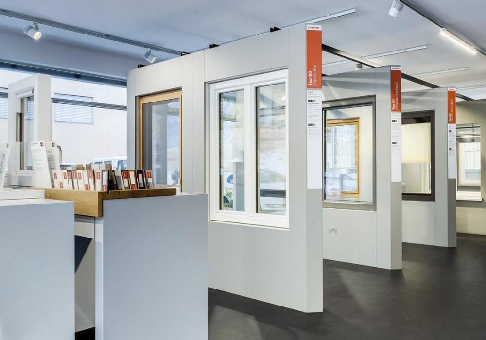 rafelmetal ventanas pvc y aluminio