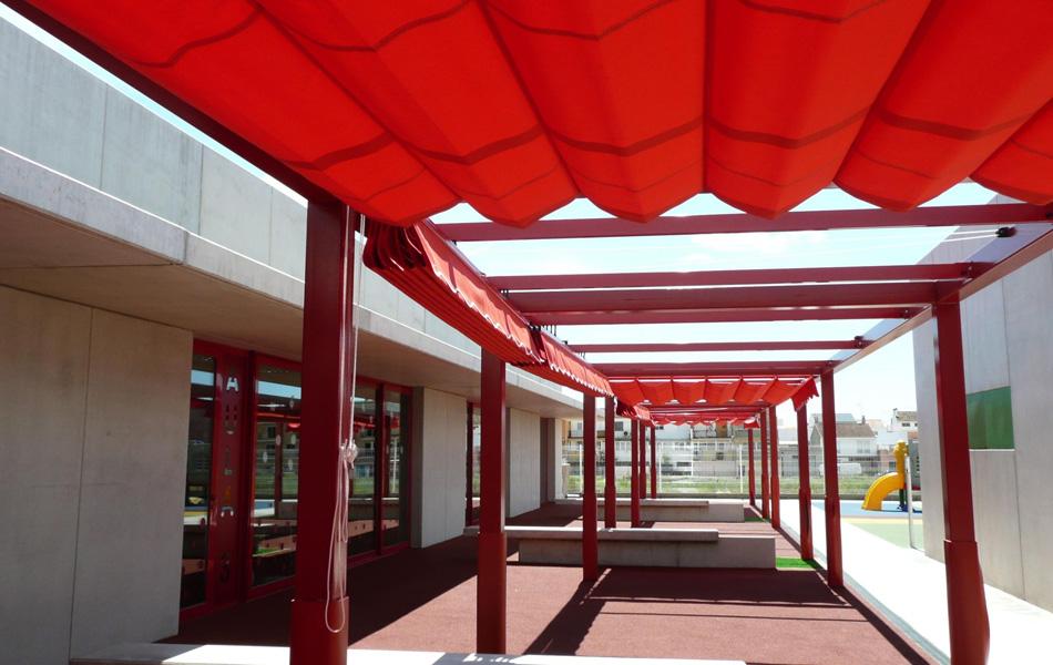 toldos y techos rafelmetal 8