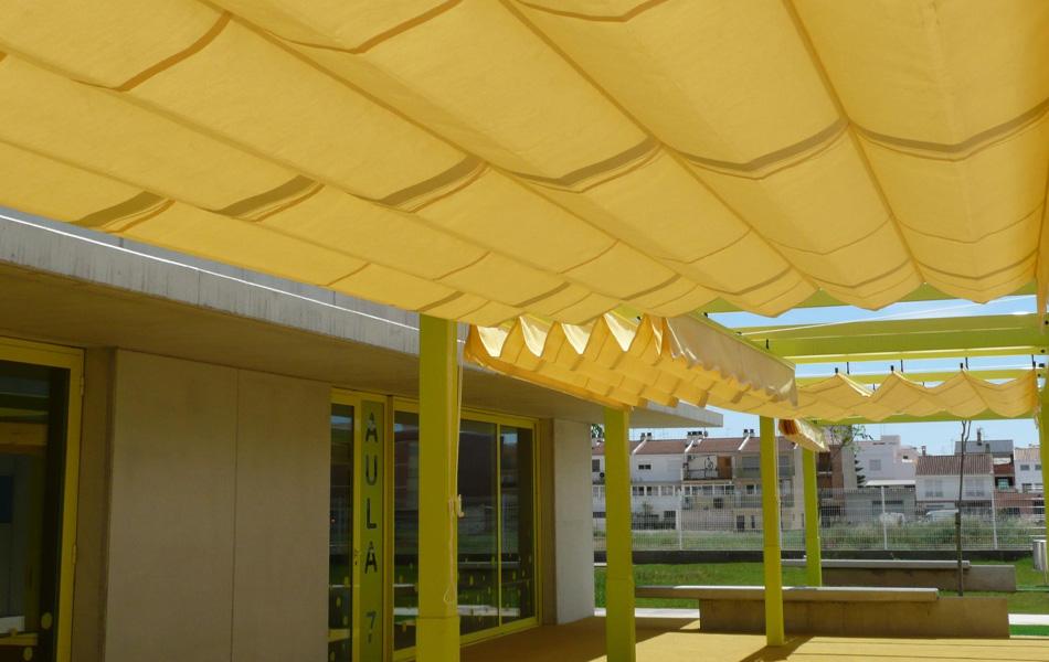 toldos y techos rafelmetal 6