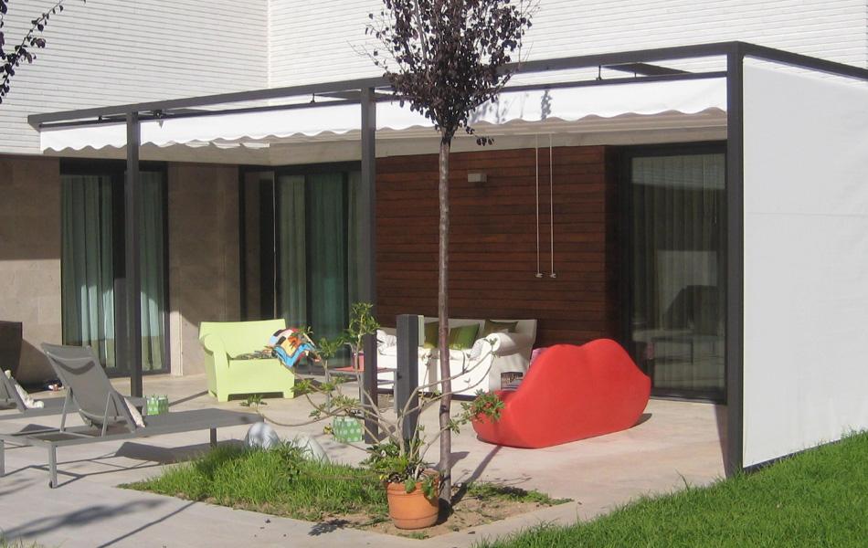 toldos y techos rafelmetal 4