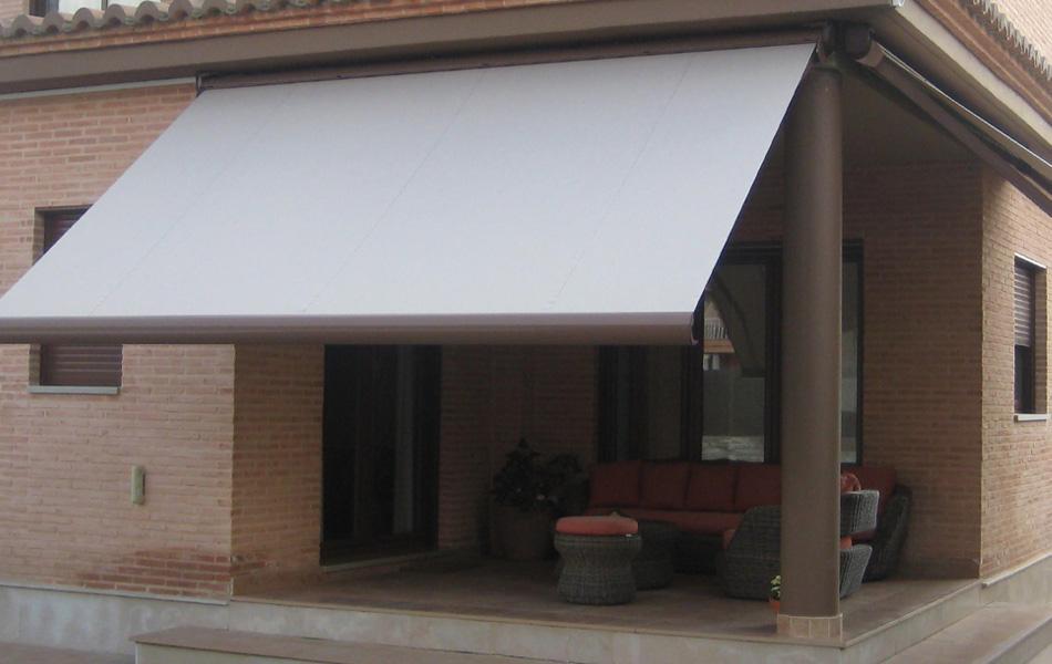 toldos y techos rafelmetal 3