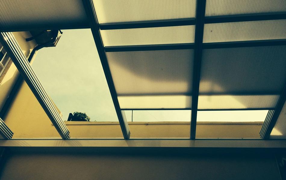 toldos y techos rafelmetal 1