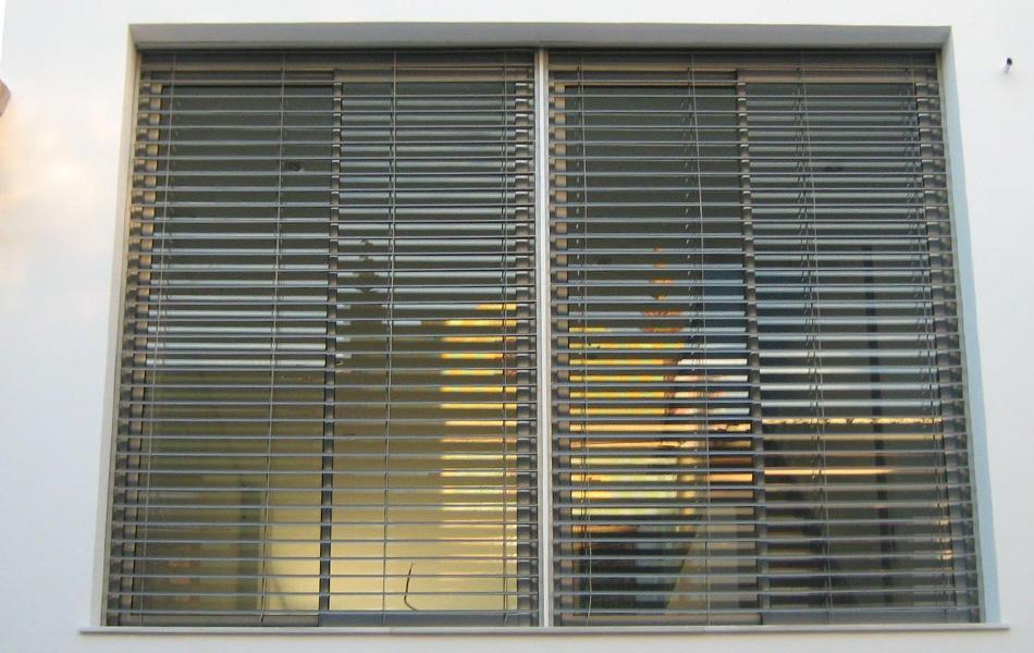 rafelmetal ventanas 3