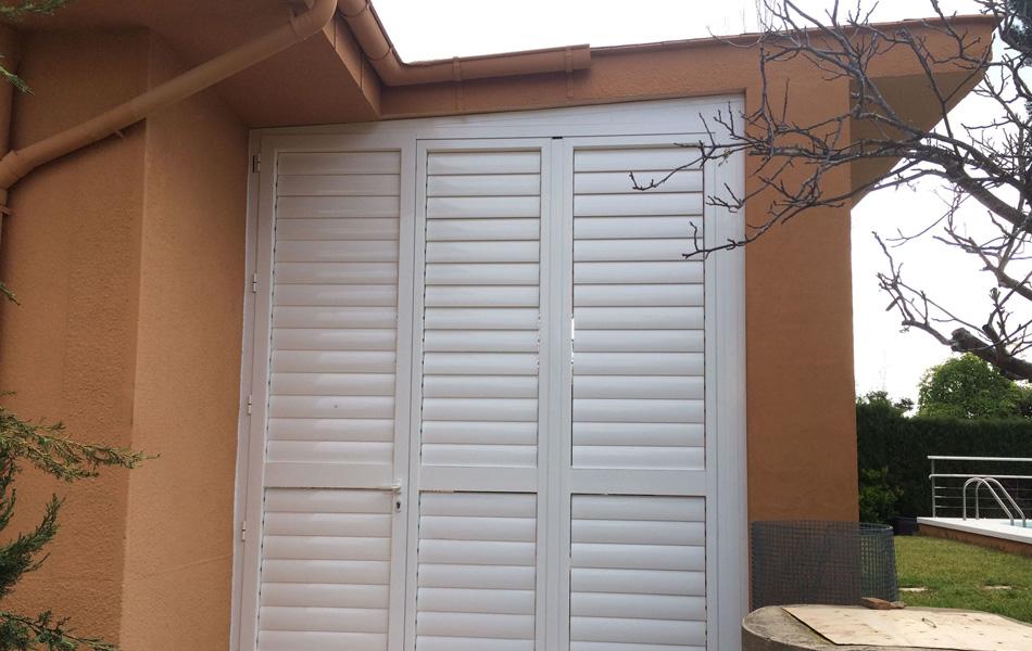 ventanas exteriores rafelmetal 4