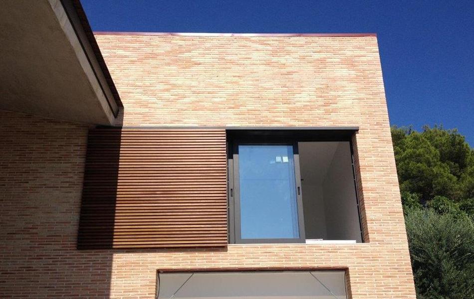 ventanas exteriores rafelmetal 3