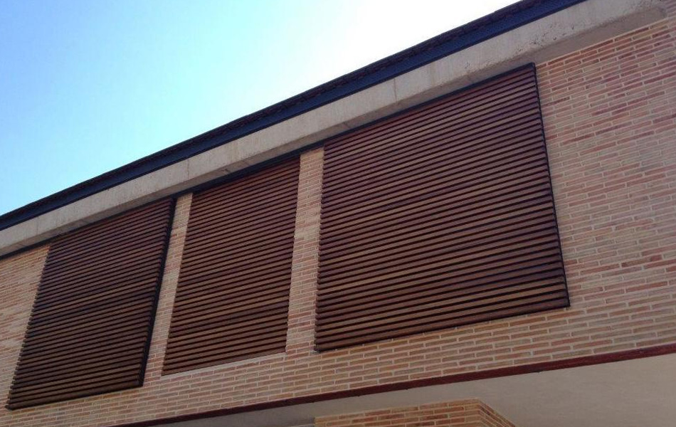 ventanas exteriores rafelmetal 2