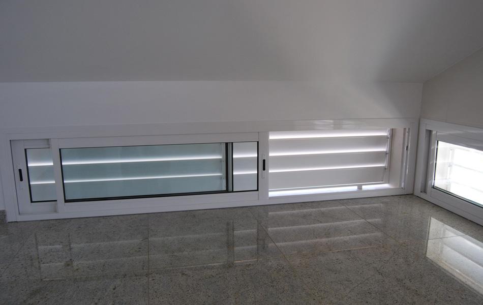 rafelmetal ventanas 2