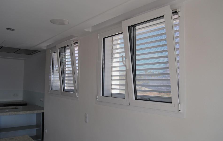 rafelmetal ventanas