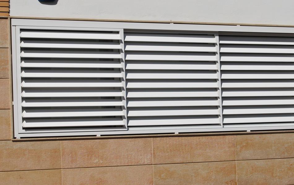 ventanas exteriores rafelmetal 10