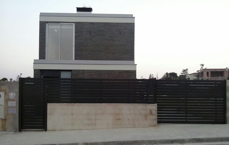 ventanas exteriores rafelmetal 8