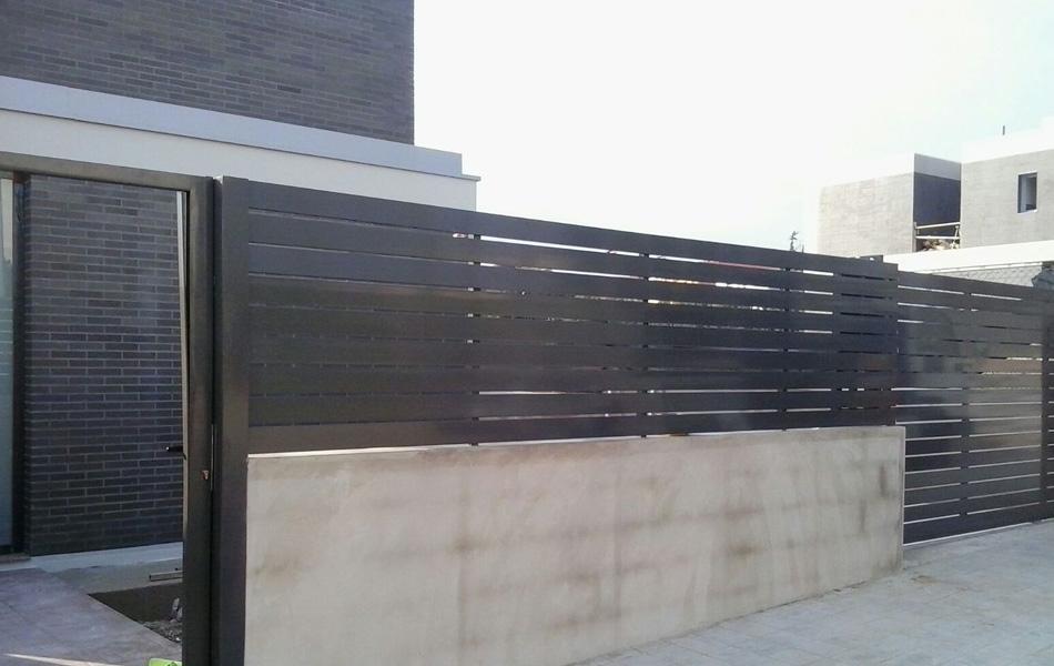 ventanas exteriores rafelmetal 7