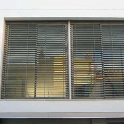 ventanas seguras y personalizadas