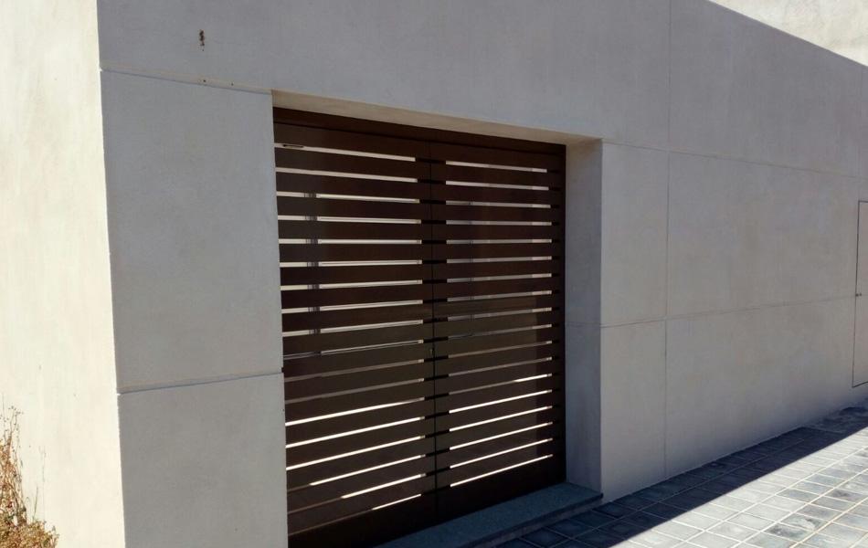ventanas exteriores rafelmetal 6