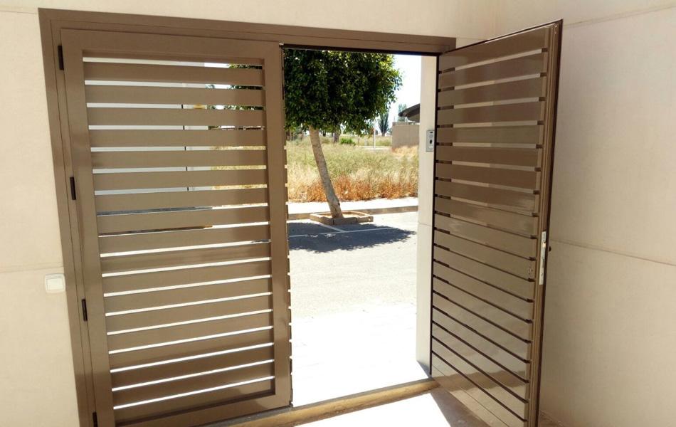 ventanas exteriores rafelmetal 1