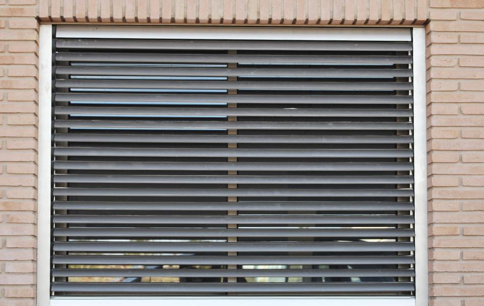 rafelmetal ventanas 4