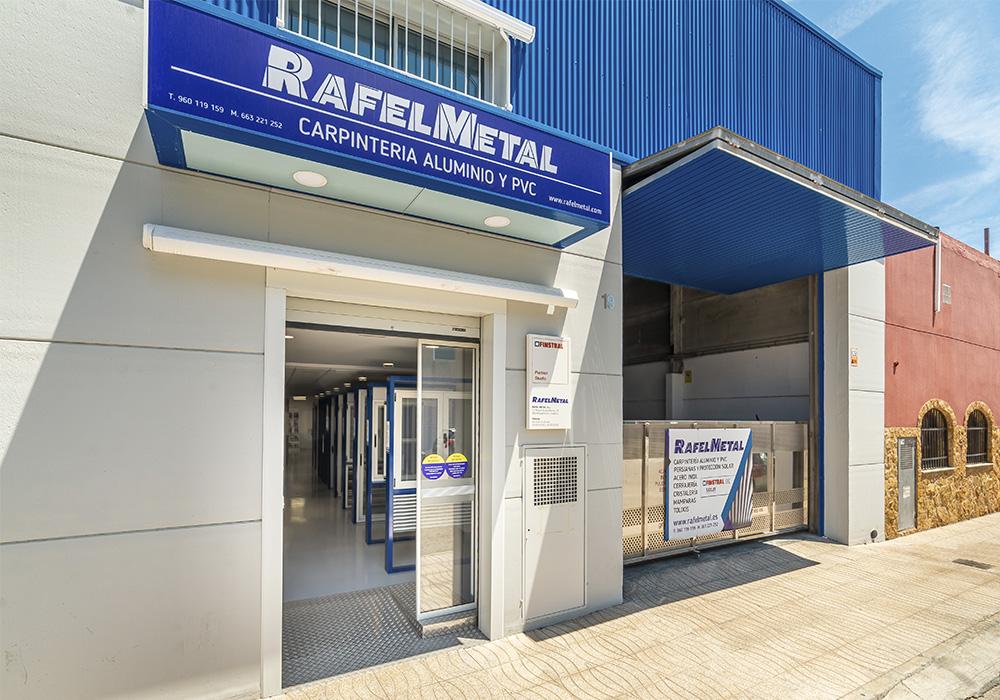 empresa-rafelmetal