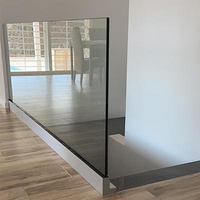 barandillas-vidrio